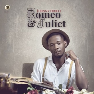 Lyrics: Johnny Drille - Romeo & Juliet