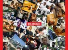 MP3 : Meek Mill - Fall Thru