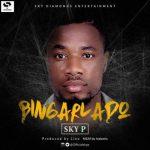 MP3 : Sky P - BINGALARDO