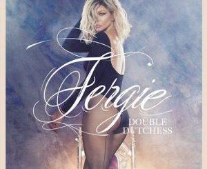 MP3 : Fergie Ft. Nicki Minaj - You Already Know