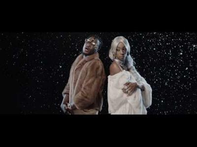 VIDEO : Peruzzi - For Your Pocket ft. LK Kuddy