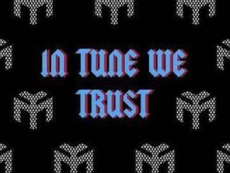 DOWNLOAD Lil Wayne In Tune We Trust Mixtape
