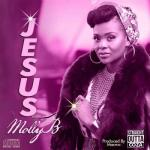 Music: Molly B - Jesus