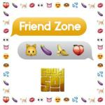MP3 : Sauti Sol - Friend Zone