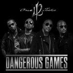 MP3 : 112 - Dangerous Games