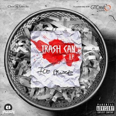 Ice Prince – Elegushi ft. Joules Da Kid