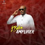 MP3 : 2Baba - Amplifier