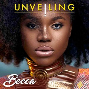 DOWNLOAD MP3 : Becca - Mo (Remix) Ft  Joyce Blessing