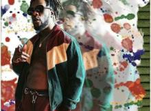 I Believe In Being  Real And I Don't Have Time For Industry Politics- Burna Boy