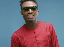 INSTRUMENTAL : Efe - Mercy Is A Bad Girl