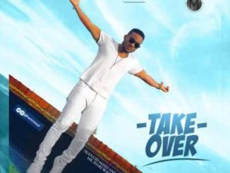 MP3 : Henrisoul - Take Over