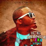 MP3 : Ice Prince - Oleku