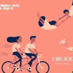Lyrics: Reekado Banks - Easy (Jeje)