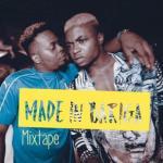 DJ MIXTAPE: DJ Enimoney - Best Of Olamide Mix