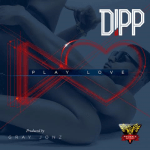 Dipp – Play Love