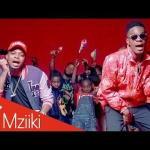 VIDEO : Patoranking - Mama Aboyo ft. Olamide