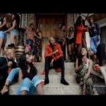 MP3 : 2Baba - Gaaga Shuffle
