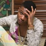 MP3 : Wizkid - Craving (Prod. By Del'B)