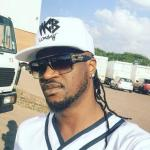 Paul Okoye's Reply To A Fan Who Is Ready To Be His Slave