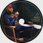 MP3 : Kcee Ft Patoranking - Gaze