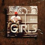 MP3 : Magnito - Girls