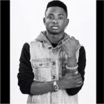 MP3 : Lil Kesh - Baby Favour