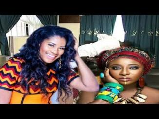 DO YOU TRUST ME? (INI EDO) | 2017 Latest Nigerian Movies| African Nollywood full Movies