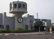 LIST OF NIGERIAN UNIVERSITIES THAT ACCEPT THE NEW JAMB 120 CUT OFF MARK