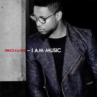 MP3 : Prince Kaybee ft. Busiswa - Bhiyoza