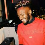 MP3 : Kwesta Ft. Tory Lanez - Money