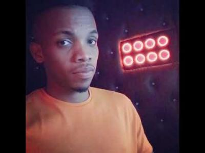 Video : Tekno - Up Tempo (Snippet)
