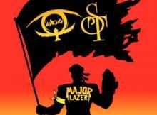 MP3 : ST & Aikyu ft Major Lazer - Your name