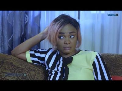MOVIE: Isun Ayomi - Latest Yoruba Movie 2017 Drama Starring Iyabo Ojo | Ronke Ojo
