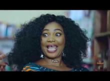 VIDEO: Oro Mi - Latest Yoruba Movie 2017 Premium Drama Starring Lateef Adedimeji | Bidemi Kosoko