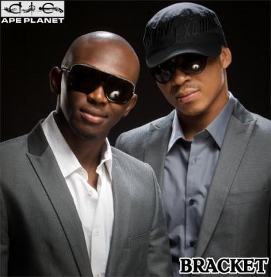 MP3 : Bracket ft 2face Idibia - Yori Yori (Remix)
