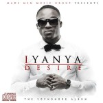 MP3 : Iyanya ft Wizkid - Sexy Mama
