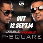 MP3 : P-Square - Collabo Ft. Don Jazzy