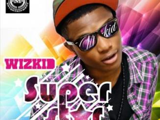 MP3 : Wizkid - Tease Me / Bad Guys