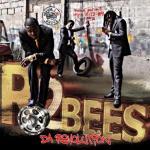 MP3 : R2Bees - Ajei ft Sarkodie & Nana Boroo