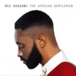 MP3 : Ric Hassani Ft. C.C Johnson - I Love You