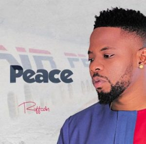MP3 : Ruffcoin - Air Peace