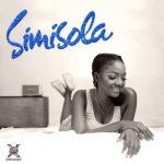 Lyrics: Simi - Original Baby