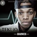 MP3 : Tekno - Dance