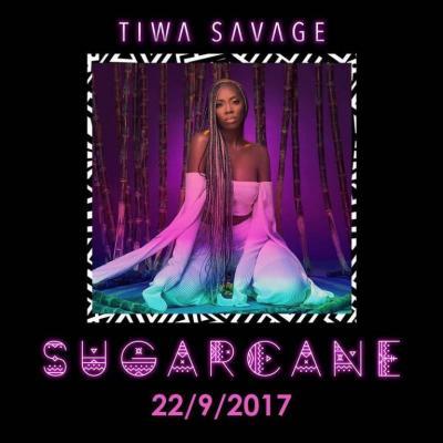 Mp3 Download Tiwa Savage ft Wizkid & Spellz - Ma Lo,