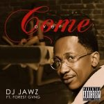 MP3 : DJ Jawz Ft. Forest Gvng - Come Over
