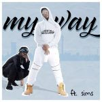 MP3 : Emtee Ft Sims - My Way
