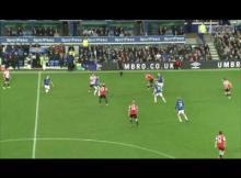 VIDEO : Everton 3-0 Sunderland All Goals Highlights 20 September 2017