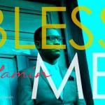 MP3 : Jamin - Bless Me