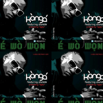MP3 : Konga Ft Olamide - E wo won