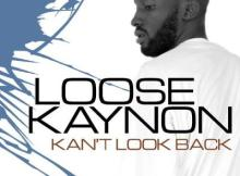 MP3 : Loose Kaynon - Must Be ft. M.I